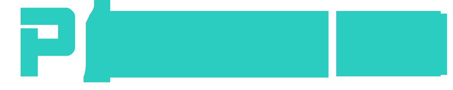 ProWebRD